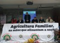 A crise do leite e as perspectivas para a agricultura familiar