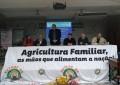 A crise do leite e as perspectivas para a agricultura familiar