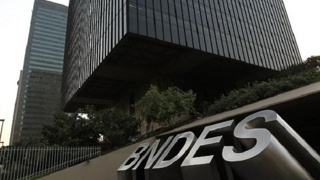 BNDES lança programa de composição de dívidas rurais