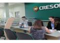 Cresol libera mais de R$ 400 milhões de crédito rural em 60 dias