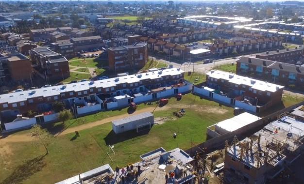 UNICAFES e Cooperativas Realizam intercâmbio com o Uruguai