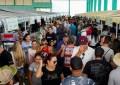 Pavilhão da Agricultura Familiar na Expodireto supera R$ 1 milhão em vendas