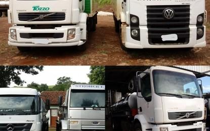Cresol de Boa Vista do Buricá viabiliza primeira operação via BNDES Pequenas Empresas