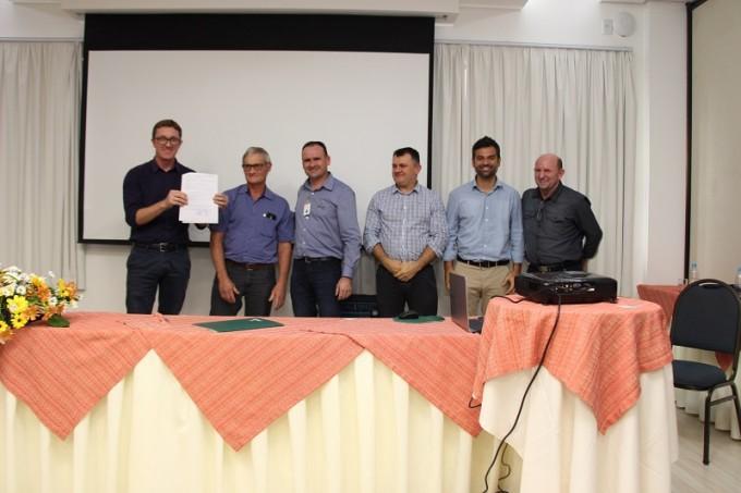 BNDES lança nova linha de crédito para Micro e Pequenas Empresas em parceria com a Cresol