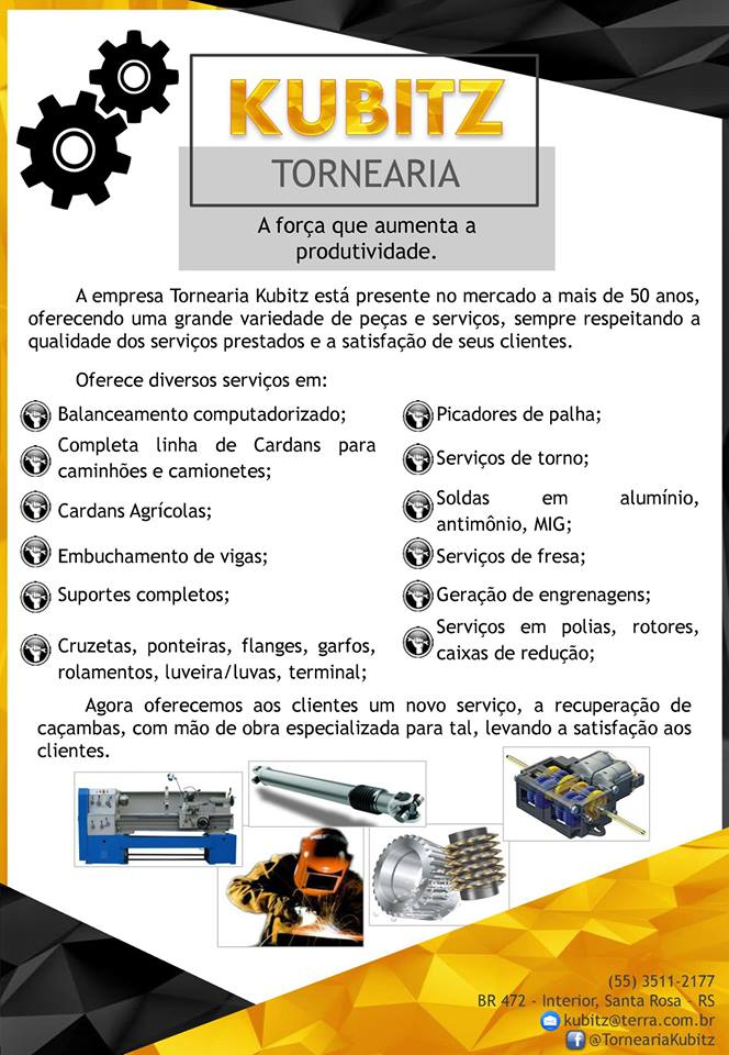 Tornearia