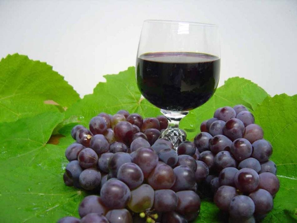 9ª Amostra do Vinho Artesanal de Chiapetta