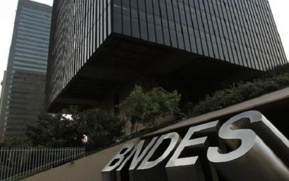 BNDES lança novo Programa de apoio aos produtores rurais
