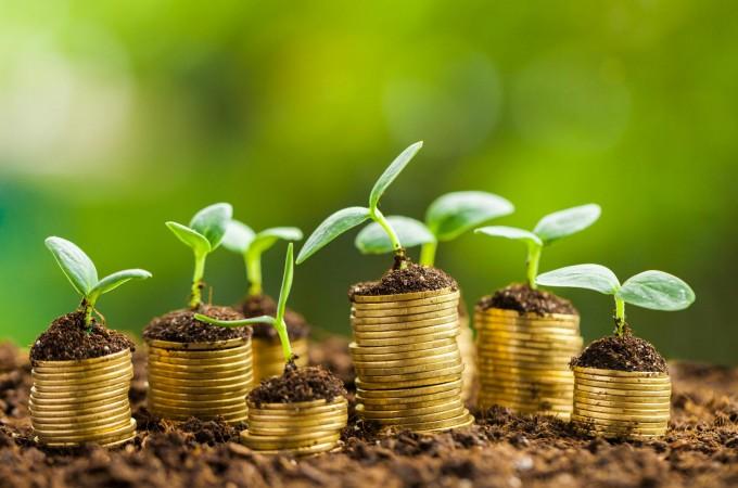 CMN permite que bancos renegociem dívidas de produtor rural prejudicado pela estiagem