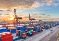 Brasil abre 100 novos mercados externos para produtos agropecuários